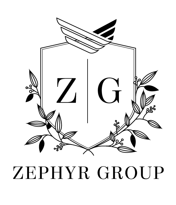 Zephyr Group